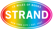 Strand Books Promo Codes