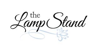 The Lamp Stand Coupons