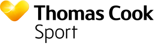 Thomas Cook Sport Coupons