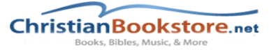 Christian Bookstore Promo Codes