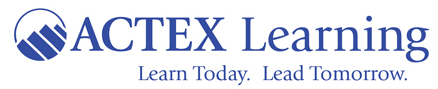 ACTEX Learning Promo Codes