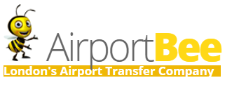 Airport Bee Coupons