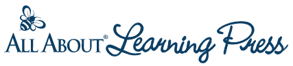 All About Learning Press Promo Codes