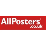 allposters.co.uk