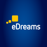 edreams.co.uk
