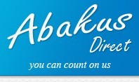 abakusdirect.co.uk