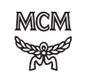 uk.mcmworldwide.com