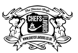 chefsflavours.co.uk