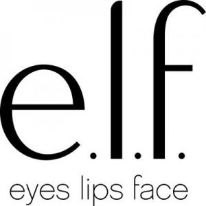 elfcosmetics.co.uk