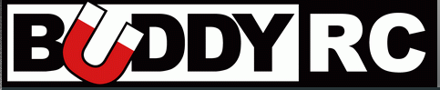 Buddy RC Coupons