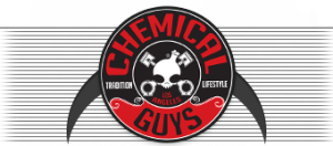 Chemical Guys Promo Codes