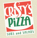 Cristy's Pizza Promo Codes