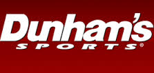 Dunhams Sports Promo Codes