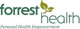Forrest Health Promo Codes