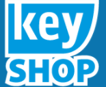 Key Publishing Shop Promo Codes