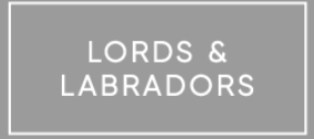 Lords And Labradors Coupons