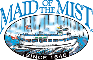 Maid of the Mist Promo Codes