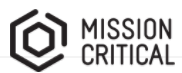 Mission Critical coupon Promo Codes