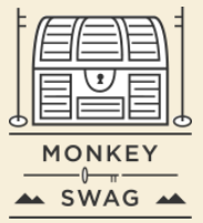 MonkeySwag Coupons