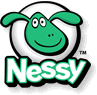 Nessy Coupons