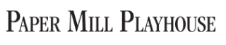 Paper Mill Playhouse Promo Codes