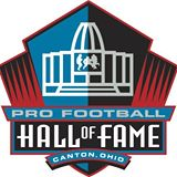 Pro Football Hall of Fame Promo Codes