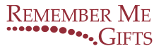 Remember Me Gifts Promo Codes