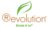 revolution.co.uk