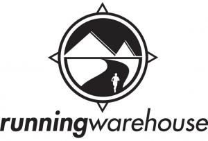 runningwarehouse.com