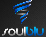 soulblu.co.nz
