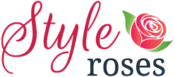 Style Roses Coupons