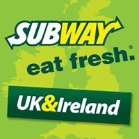 subway.co.uk