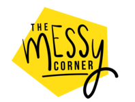 The Messy Corner Promo Code