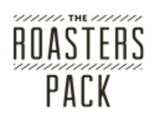 The Roasters Pack Promo Codes